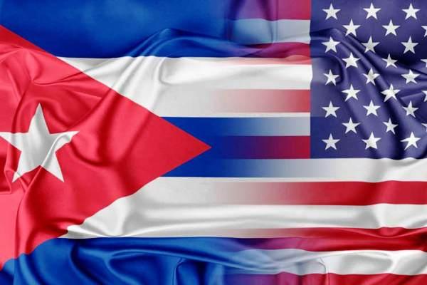 Visitará EE.UU. Viceministro primero cubano de Ciencia y Tecnología