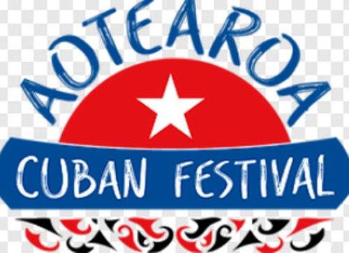 Con gran aceptación festival de la cultura cubana en Nueva Zelanda