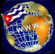 Cuba interviene en ONU sobre desafíos para Internet como canal genuino