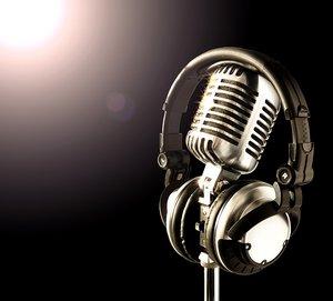 Radio camagüeyana: Retos y compromisos a los 90