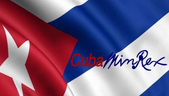 Declaración del Ministerio de Relaciones Exteriores de Cuba