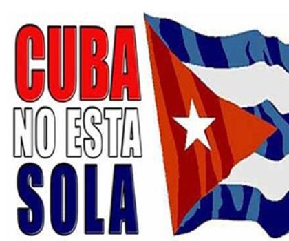 Radioemisoras en Canadá destacan logros de la Revolución cubana