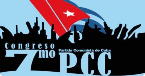 Delegados camagüeyanos comprometidos con la continuidad del Congreso