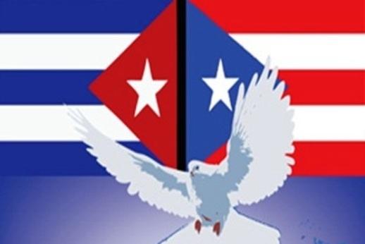 Cuba apoyará siempre reclamo de independencia de Puerto Rico