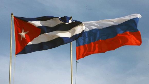 Participarán sindicalistas rusos en festejos por 1ro de mayo en Cuba