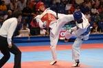 Taekwondocas de Cuba, ausentes en Panamericano de Sucre