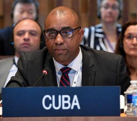 UNESCO reconoce compromiso de Cuba con el desarrollo de la Ciencia