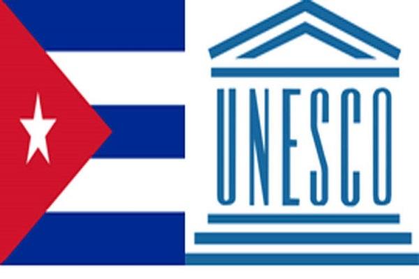 Participa Cuba en reunión virtual de la UNESCO