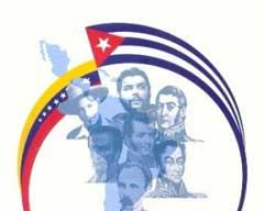 Ante agresión de la ultraderecha, Cuba ratifica solidaridad con Venezuela