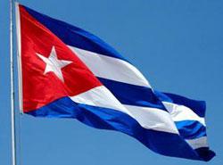 Cuba fortaleció en 2014 sus relaciones con el mundo