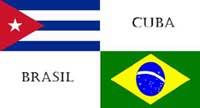Brasileños agradecen a Cuba posibilidad de estudiar Medicina