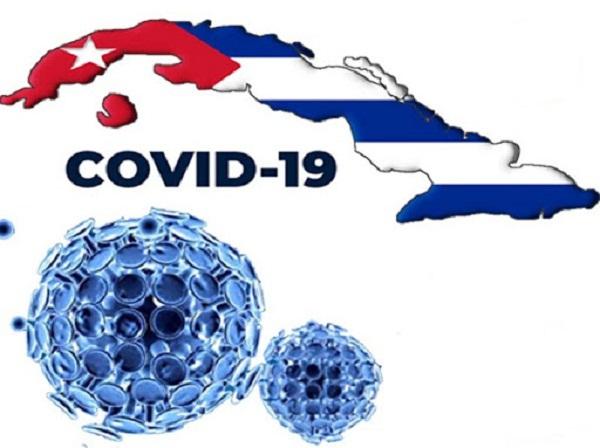 Cuba: Activation des conseils de défense provinciaux et municipaux pour lutter contre le COVID-19