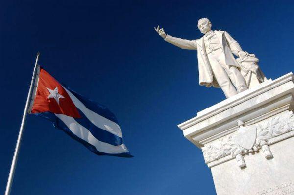 Instituciones cubanas en acción conjunta por el estudio de la Historia