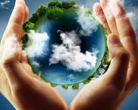 Experto de ONU considera insostenibles los niveles de contaminación del entorno