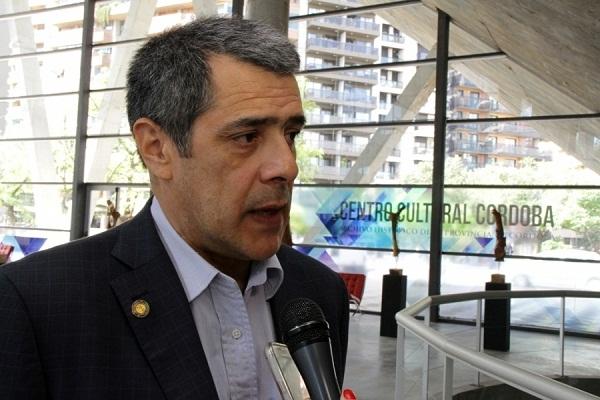 Resalta representante de OMS programa cubano para combatir las arbovirosis