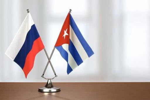 Encuentro Cuba-Rusia deja nuevos acuerdos de cooperación entre universidades