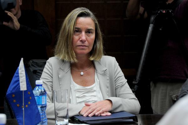 Cuba et l'Union européenne expriment l'intérêt commun à renforcer des relations bilatérales