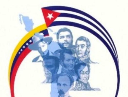 Cuba seguirá al lado de Venezuela, afirma Ministro de Cultura