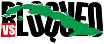 Cuba y el Bloqueo