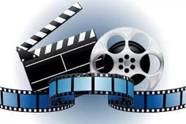 Sin afectaciones producción audiovisual y cinematográfica independiente en Cuba