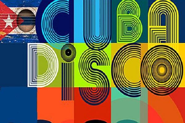 Posponen la 24ª Feria Internacional Cubadisco