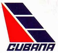 Apuestan trabajadores de Cubana de Aviación en Camagüey por ser más competitivos