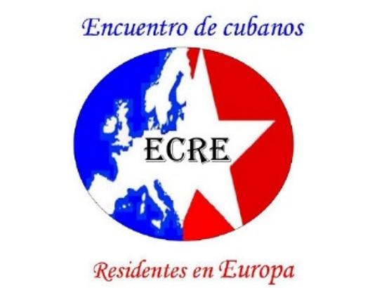 Sesionará en Milán encuentro de cubanos residentes en Europa