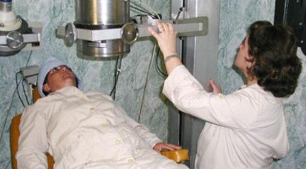 Cuba exhibe avances  en seguridad nuclear dentro de área médica