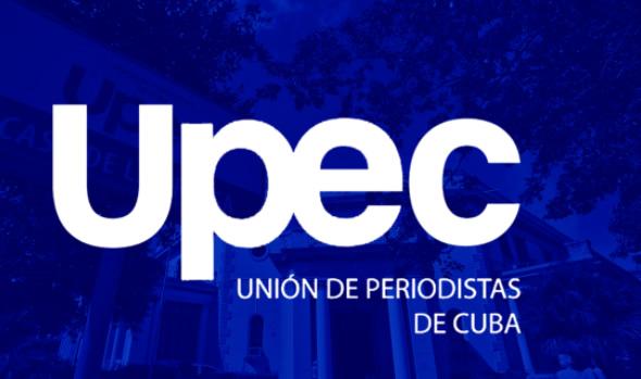 Declaración de la UPEC: Mentir y provocar no es libertad de expresión