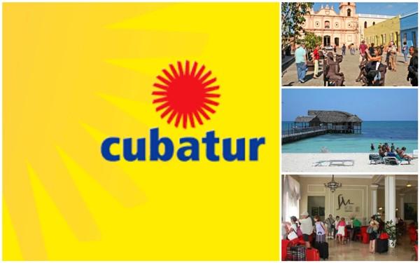 Servicios Cubatur fortalecen gestión en Camagüey