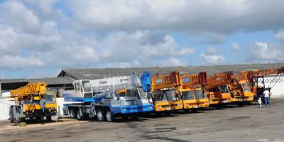 CUBIZA Camagüey ratifica servicio nacional de calidad