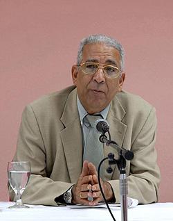 Destacan aportes de pensadores cubanos a conciencia emancipadora nacional