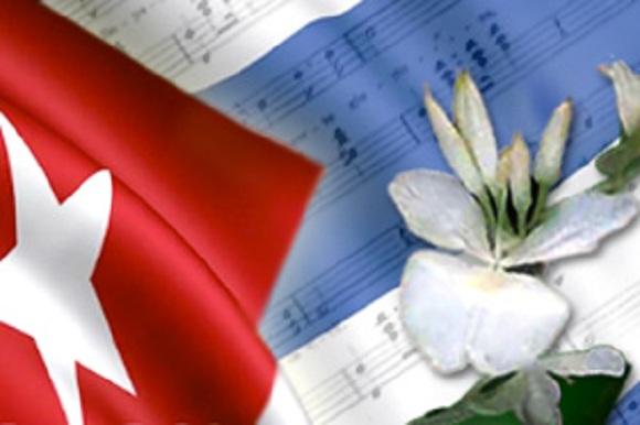Convocan a tuitazo por la Cultura cubana