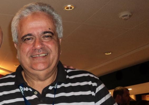 Resaltan aportes del dramaturgo Amado Del Pino al teatro cubano
