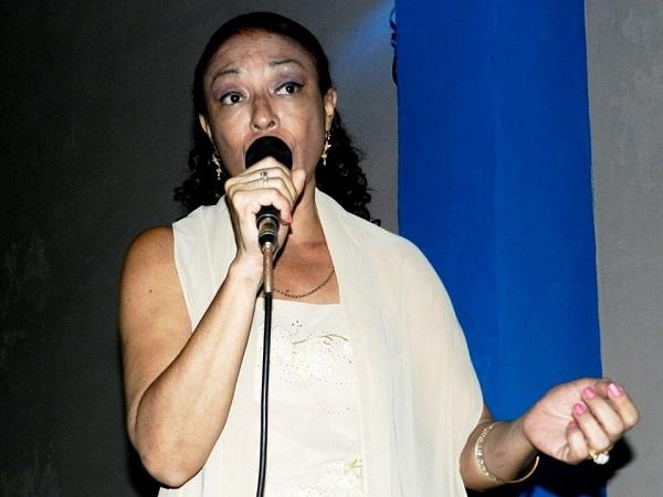 Destacan en Camagüey relevancia de la música cubana