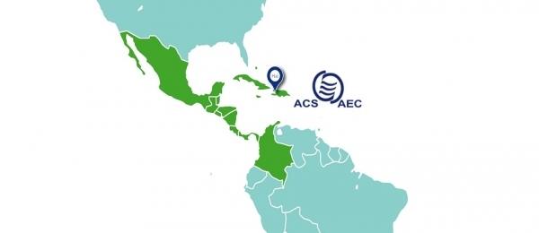 Desde Presidencia de AEC Cuba reforzará compromiso con países caribeños