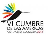 Exigen reconocimiento líderes indígenas, en Cumbre de las Américas