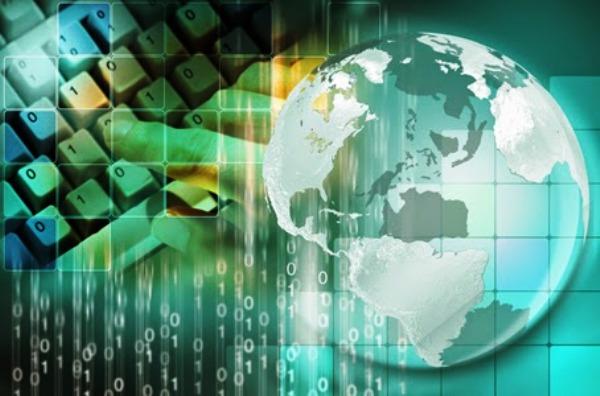 Participa Cuba en Cumbre Mundial de Sociedad de la Información