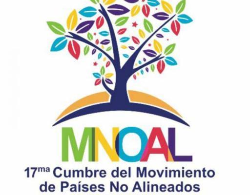 Comienza hoy en Venezuela programa de Cumbre de los No Alineados