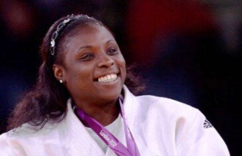Judoca cubana portará bandera en apertura de Juegos Paralímpicos