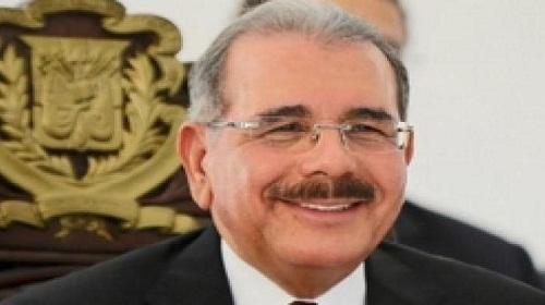 Presidente Danilo Medina viajará a Cuba para Cumbre de AEC