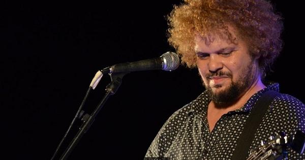 David Torrens le cantará a Camagüey desde la plaza del Carmen
