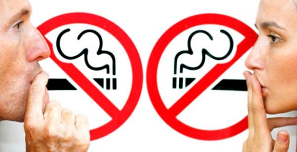 Analizará Comisión de Salud del Parlamento cubano relación tabaquismo - cáncer
