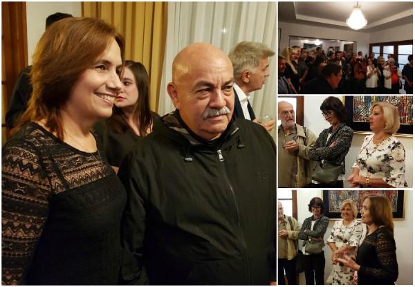 Agradece Cuba solidaridad y amistad de Serbia