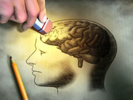 Advierte OMS sobre incremento global de casos de demencia