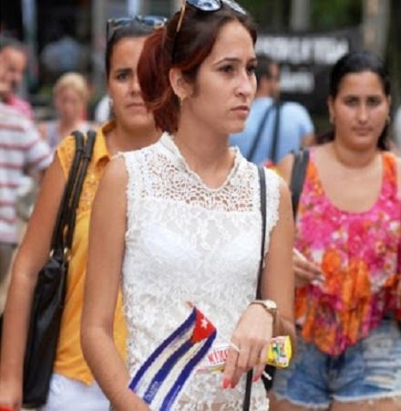 Bruno Rodríguez destaca experiencia cubana durante debate sobre Derechos de las Mujeres