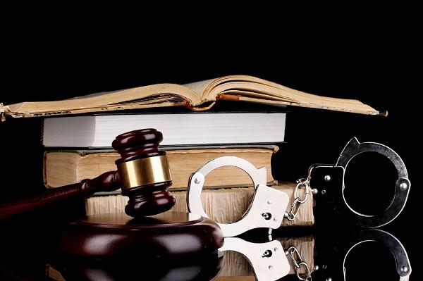 Firmarán Cuba y Costa Rica convenio sobre ejecución de sentencias penales