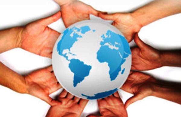 Sesiona en Cuba Taller Internacional de Derecho humanitario