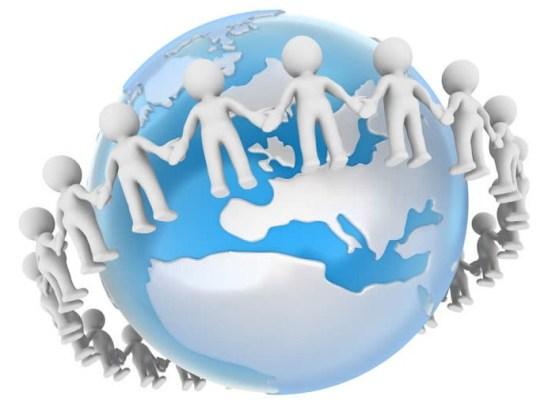 Cuba defiende en ONU promoción del Derecho Internacional Humanitario