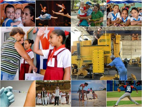 El innegable aval de Cuba para integrar el Consejo de Derechos Humanos